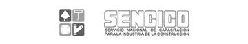 img-service7